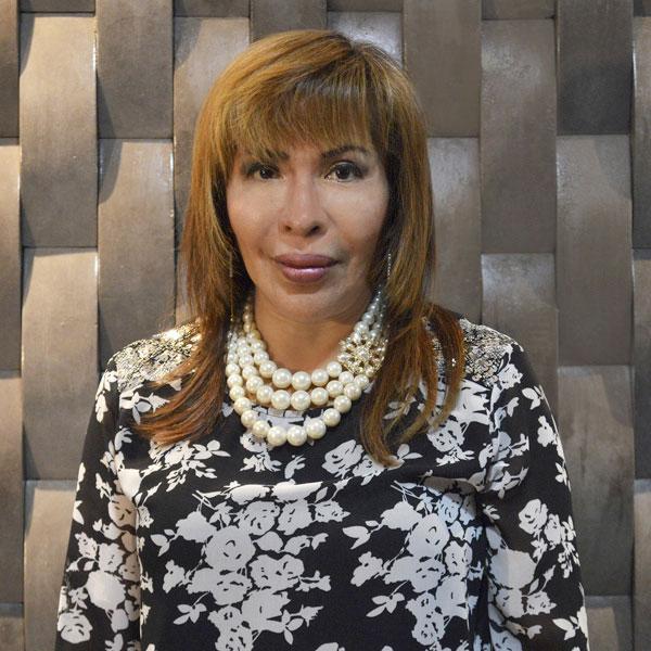 Marianita Ayala
