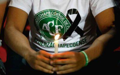 """""""Una tragedia que pudo evitarse"""" por Carlos Prado"""