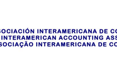 Miembros AIC